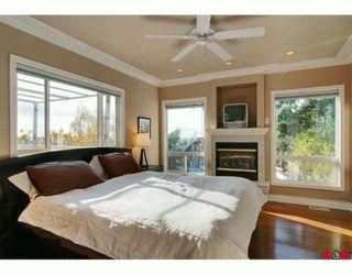 Photo 7: 7675 GARRETT Drive in Delta: Nordel House for sale (N. Delta)  : MLS®# F2925181