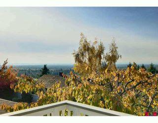 Photo 9: 7675 GARRETT Drive in Delta: Nordel House for sale (N. Delta)  : MLS®# F2925181