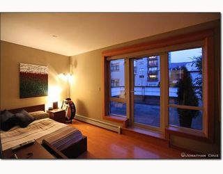 Photo 7: # 208 550 17TH ST in West Vancouver: Condo for sale : MLS®# V800376