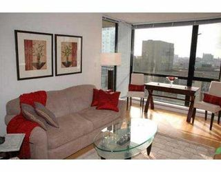 Photo 4: 1005 7831 WESTMINSTER HY in Richmond: Brighouse Condo for sale : MLS®# V560976