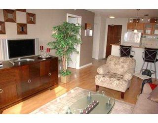 Photo 5: 1005 7831 WESTMINSTER HY in Richmond: Brighouse Condo for sale : MLS®# V560976