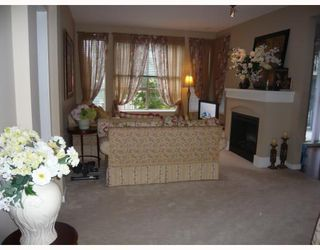 """Photo 3: # 108 2969 WHISPER WY in Coquitlam: Westwood Plateau Condo for sale in """"SILVER SPRING"""" : MLS®# V786491"""