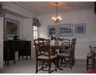 Photo 5: 2818 154TH Street in White_Rock: King George Corridor House for sale (South Surrey White Rock)  : MLS®# F2714699