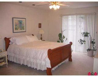 Photo 6: 2818 154TH Street in White_Rock: King George Corridor House for sale (South Surrey White Rock)  : MLS®# F2714699