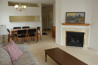 """Photo 4: # 205 121 W 29TH ST in North Vancouver: Upper Lonsdale Condo for sale in """"Somerset Green"""" : MLS®# V887382"""