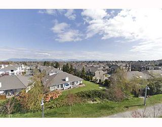 "Photo 7: 409 4500 WESTWATER Drive in Richmond: Steveston South Condo for sale in ""COPPER SKY"" : MLS®# V704206"
