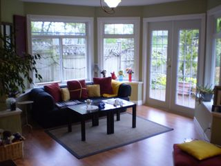 Photo 7: 859 East 11th St. in North Vancouver: Boulevard House for sale