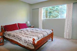 Photo 8: 12041 DUNBAR Street in Maple Ridge: West Central House for sale : MLS®# V614494