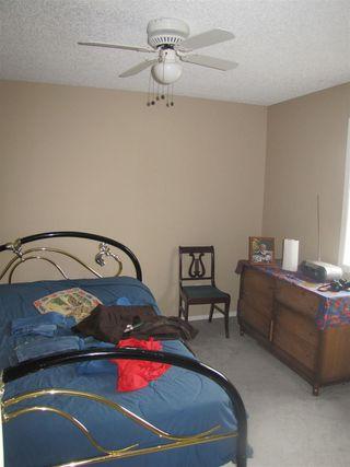 Photo 14: 605 Bevington Place in Edmonton: Zone 58 House for sale : MLS®# E4165361