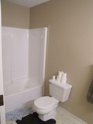 Photo 12: 605 Bevington Place in Edmonton: Zone 58 House for sale : MLS®# E4165361