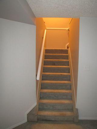 Photo 16: 605 Bevington Place in Edmonton: Zone 58 House for sale : MLS®# E4165361