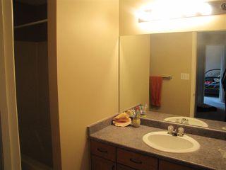 Photo 8: 605 Bevington Place in Edmonton: Zone 58 House for sale : MLS®# E4165361
