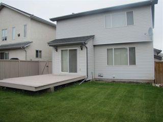Photo 2: 605 Bevington Place in Edmonton: Zone 58 House for sale : MLS®# E4165361