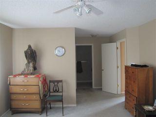Photo 15: 605 Bevington Place in Edmonton: Zone 58 House for sale : MLS®# E4165361