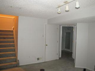 Photo 17: 605 Bevington Place in Edmonton: Zone 58 House for sale : MLS®# E4165361