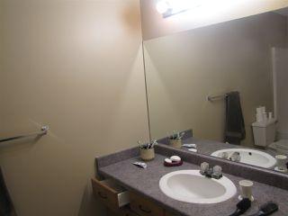 Photo 13: 605 Bevington Place in Edmonton: Zone 58 House for sale : MLS®# E4165361