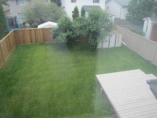 Photo 3: 605 Bevington Place in Edmonton: Zone 58 House for sale : MLS®# E4165361