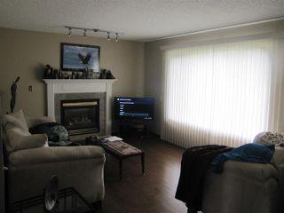 Photo 5: 605 Bevington Place in Edmonton: Zone 58 House for sale : MLS®# E4165361
