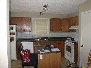 Photo 7: 605 Bevington Place in Edmonton: Zone 58 House for sale : MLS®# E4165361