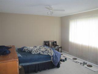 Photo 10: 605 Bevington Place in Edmonton: Zone 58 House for sale : MLS®# E4165361
