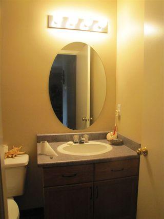 Photo 18: 605 Bevington Place in Edmonton: Zone 58 House for sale : MLS®# E4165361