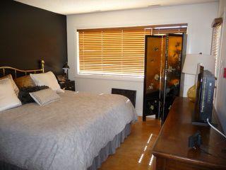 Photo 12: 109 10105 95 Street in Edmonton: Zone 13 Condo for sale : MLS®# E4165586