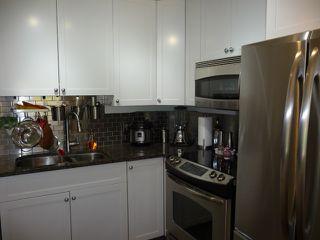 Photo 19: 109 10105 95 Street in Edmonton: Zone 13 Condo for sale : MLS®# E4165586