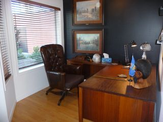 Photo 7: 109 10105 95 Street in Edmonton: Zone 13 Condo for sale : MLS®# E4165586