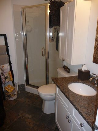 Photo 18: 109 10105 95 Street in Edmonton: Zone 13 Condo for sale : MLS®# E4165586