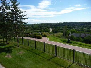 Photo 2: 109 10105 95 Street in Edmonton: Zone 13 Condo for sale : MLS®# E4165586
