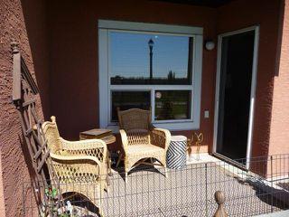 Photo 23: 109 10105 95 Street in Edmonton: Zone 13 Condo for sale : MLS®# E4165586