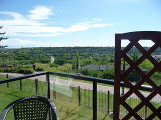 Photo 3: 109 10105 95 Street in Edmonton: Zone 13 Condo for sale : MLS®# E4165586