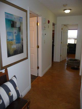 Photo 16: 109 10105 95 Street in Edmonton: Zone 13 Condo for sale : MLS®# E4165586
