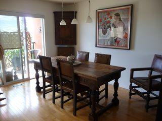 Photo 6: 109 10105 95 Street in Edmonton: Zone 13 Condo for sale : MLS®# E4165586