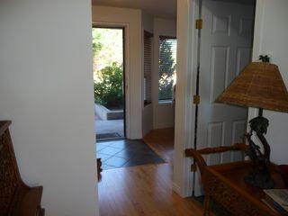Photo 8: 109 10105 95 Street in Edmonton: Zone 13 Condo for sale : MLS®# E4165586
