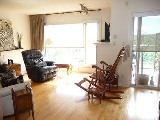 Photo 4: 109 10105 95 Street in Edmonton: Zone 13 Condo for sale : MLS®# E4165586