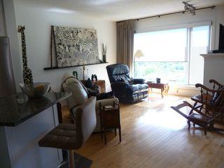 Photo 10: 109 10105 95 Street in Edmonton: Zone 13 Condo for sale : MLS®# E4165586