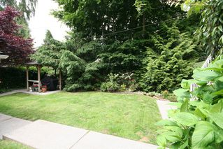 Photo 20:  in Vancouver: Home for sale : MLS®# v818804