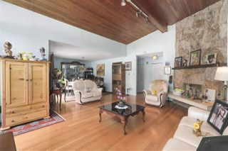 Photo 18: 3748 MARINE Drive in Burnaby: Big Bend House for sale (Burnaby South)  : MLS®# R2393226