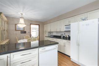 Photo 4: 3748 MARINE Drive in Burnaby: Big Bend House for sale (Burnaby South)  : MLS®# R2393226