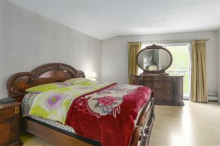 Photo 12: 3748 MARINE Drive in Burnaby: Big Bend House for sale (Burnaby South)  : MLS®# R2393226