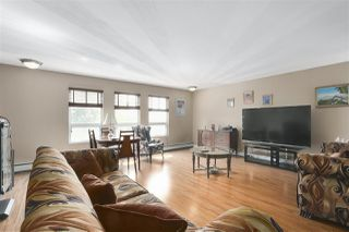 Photo 6: 3748 MARINE Drive in Burnaby: Big Bend House for sale (Burnaby South)  : MLS®# R2393226