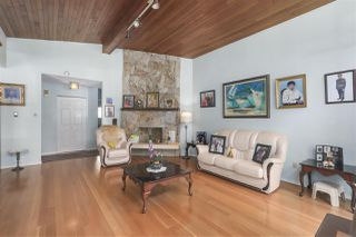 Photo 19: 3748 MARINE Drive in Burnaby: Big Bend House for sale (Burnaby South)  : MLS®# R2393226