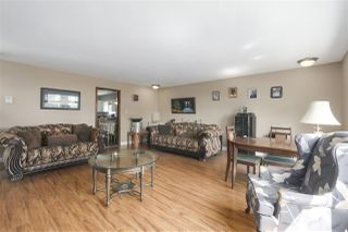 Photo 7: 3748 MARINE Drive in Burnaby: Big Bend House for sale (Burnaby South)  : MLS®# R2393226