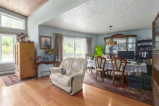 Photo 20: 3748 MARINE Drive in Burnaby: Big Bend House for sale (Burnaby South)  : MLS®# R2393226