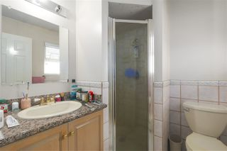 Photo 14: 3748 MARINE Drive in Burnaby: Big Bend House for sale (Burnaby South)  : MLS®# R2393226