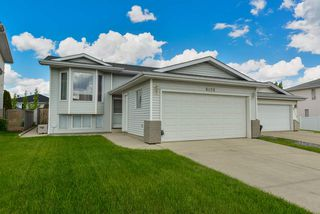 Main Photo: 6126 157A Avenue in Edmonton: Zone 03 House for sale : MLS®# E4172775