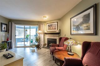 "Photo 6: 208 33478 ROBERTS Avenue in Abbotsford: Central Abbotsford Condo for sale in ""ASPEN CREEK"" : MLS®# R2407209"