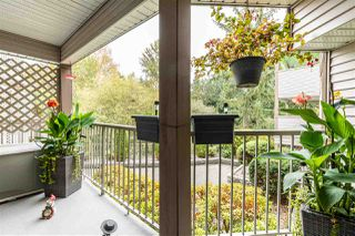 "Photo 19: 208 33478 ROBERTS Avenue in Abbotsford: Central Abbotsford Condo for sale in ""ASPEN CREEK"" : MLS®# R2407209"