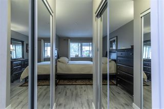 "Photo 16: 208 33478 ROBERTS Avenue in Abbotsford: Central Abbotsford Condo for sale in ""ASPEN CREEK"" : MLS®# R2407209"